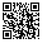 QR-Code-150x150