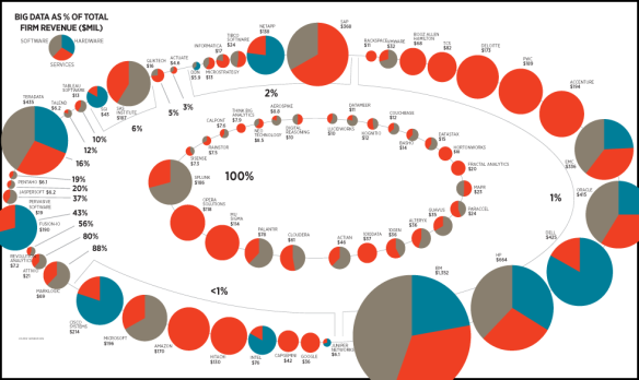 big-data-chart-industry-atlas_3