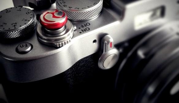 camera-644x373